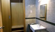 Phòng chung cư Quận 7 - Liên hệ 01265500248