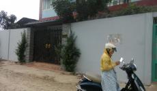 Bán kho, nhà xưởng tại Đường Vĩnh Lộc B, Bình Chánh, Hồ Chí Minh diện tích 36x27m2  giá 14.5 Tỷ