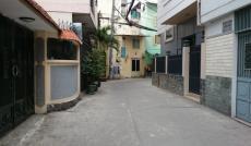 Nhà bán đường Hải Triều, P. Bến Nghé, Quận 1, DT: 4x14m, trệt, 3 lầu. Giá: 23.9 tỷ, 0909.124.069