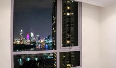 Bán gấp căn 3PN Park 3 Vinhomes Central Park Tân Cảng tầng đẹp view đẹp giá gốc CĐT. LH 0937 133332