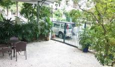 Cho thuê biệt thự Mỹ Thái, Phú Mỹ Hưng, quận 7 giá 1100 usd/ tháng tốt nhất thị trường