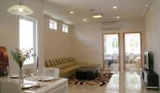 Căn hộ Dream Home T11/2017 giao nhà, tặng nội thất cao cấp. Hoàn thiện đầy đủ tiện ích