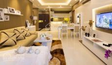 Cần tiền bán gấp căn hộ cao cấp Riverside Phú Mỹ Hưng Q7. Nhà đẹp giá cả hợp lý