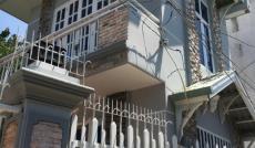 Bán nhà sân vườn 2 tầng, Huỳnh tấn Phát, DT 8,2x 18,5m, nở hậu 9,1 m. Giá 9,1m. Giá 2,75 tỷ