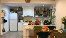 Cần bán gấp căn hộ cao cấp Riverside Residence Phú Mỹ Hưng Q7