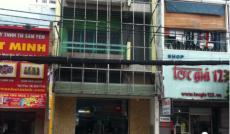 Cần bán nhà Huỳnh Khương Ninh, P. Đa Kao, Quận 1 (4x15m), giá 15,4 tỷ