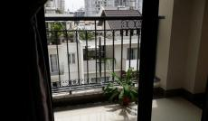 Cho thuê căn hộ dịch vụ hoàn toàn mới Morin Thảo Điền quận 2