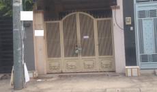 Bán nhà MTKD Đường Thạch Lam, P. Phú Thạnh, Q. Tân Phú