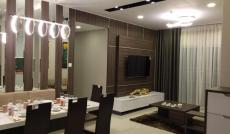 Bán căn hộ Sunrise City Q7, 147m2, 3PN, NT đẹp mới, giá 6.5 tỷ- 0120 895 3828