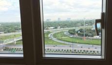 Bán căn hộ cao cấp The Vista An Phú 101m2, 2PN, giá 3,8 tỷ, full nội thất