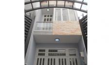 Bán nhà KS 5 tầng mặt tiền Huỳnh Văn Bánh khu sầm uất 10 phòng 57m2, chỉ 11.85 tỷ
