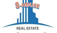 Bán nhà mặt tiền đường khu Cư Xá Lữ Gia, P15, Q11, DT 4 x 16m, giá 7 tỷ TL