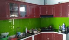 Bán nhà riêng tại đường Huỳnh Tấn Phát, Xã Phú Xuân, Nhà Bè, Tp. HCM diện tích 60m2 giá 1,2 tỷ