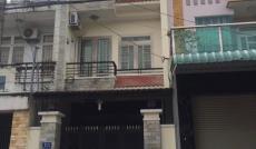 Bán nhà riêng tại Đường Bình Thành, Bình Tân, Hồ Chí Minh diện tích 56m2  giá 2100 Triệu