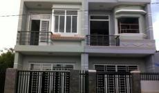 Bán gấp nhà mặt tiền Trần Bình Trọng, P.4, Quận 5, DT 4,8x18m, 5 lầu