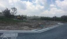 Chính chủ cần bán gấp lô góc đường Gò Cát, Phú Hữu, Quận 9. DT: 80m2/ 1 tỷ 630 triệu