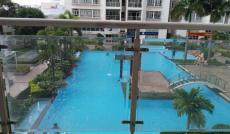 Bán căn hộ Hoàng Anh River View, DT 138m2, 3PN, giá 3.45 tỷ. LH 0902523396