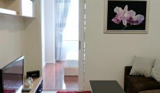 Căn hộ Penthouse Cantavil Hoàn Cầu, chính chủ cần bán, LH 0916337788 Ms. Lan