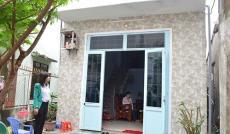 Bán nhà Bùi Thị Xuân P. Phạm Ngũ Lão Quận 1, DT: 6x10m, giá 10,2 tỷ