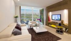 Cần bán gấp căn hộ Khang Phú, Q Tân Phú, Dt: 77 m2, 2PN, 2WC