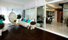 Cần bán căn hộ Trung Đông Plaza, Q.Tân Phú, DT: 70m2, 2PN