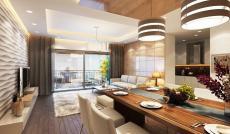 Cần bán gấp căn hộ Conic Garden H. Bình Chánh, dt: 50 m2, 1PN, giá 630 tr/căn