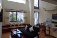 Cho thuê căn hộ 1 phòng ngủ dành cho người nước ngoài đường Thành Thái, Quận 10, giá 14,5 triệu