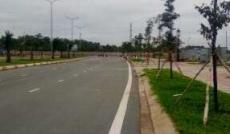 Đất mặt tiền đường Gò Cát, Phú Hữu, DT: 81m2, giá 1 tỷ 630 triệu. LH chính chủ: 0934652279