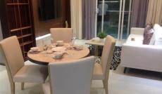 Căn hộ cao cấp MT An Dương Vương quận 5 nhà hoàn thiện 70% giá chỉ từ 3,5tỷ