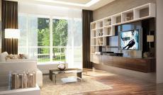 Nhanh tay sở hữu 1 trong những căn hộ sang trọng đẳng cấp bậc nhất tại TPHCM với giá bất ngờ