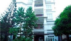 Bán gấp nhà HXT 6m, đường Thân Nhân Trung, Phường 13, Q. Tân Bình, 90m2. Gía 7 tỷ