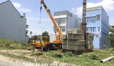 Chính chủ bán đất MT Lương Định Của Q2, hướng ĐN, giá dành cho KH đầu tư KD. 145 tr/m2,0906.997.966