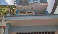 Bán Nhà 6x12, Đường Mã Lò, P.Bình Hưng Hòa A, Q.Bình Tân.