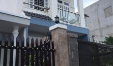Cần tiền trả nợ nên bán gấp nhà đẹp Nguyễn Bình,DT 5x20m 2 tầng.Giá 2,3 tỷ