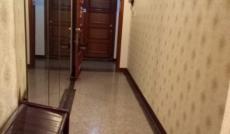 Hoàng Anh Gold House- Căn góc giá bán: 1.9 tỷ _ 121 m2, tặng nội thất như hình 100%, 0909037377