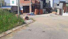 Giá tốt đầu tư đất nền đường Lê Văn Lương, Nhà Bè