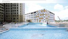 Bán gấp căn 2PN Masteri Thảo Điền, tầng 25, giá 2,46 tỷ, ban công ĐN, đã nhận nhà. LH 0906889951
