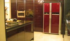 Chính chủ bán lại căn hộ 120m2 bên Cantavil Hoàn Cầu, 3PN, view hồ VT, 4.5 tỷ. 0938476182