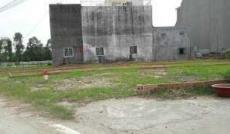 Chỉ 14,8tr/m2 sở hữu ngay  72,7m2 đất mặt tiền đường Tam Đa, P. Trường Thạnh.  LH: 0934652279