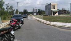 Bán đất MT đường Lò Lu. DT: 64m2, giá: 20triệu/m2. Kế bên khu công nghệ cao SamSung
