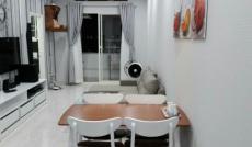 Chính chủ bán gấp 8X Thái An quận Gò Vấp, 2 PN full nội thất đẹp y hình