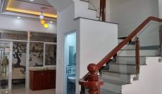 Bán nhà riêng tại đường Huỳnh Tấn Phát, Xã Nhà Bè, Nhà Bè, Tp. HCM DT 150m2 giá 2,88 tỷ