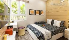 Mở bán 308 căn hộ Him Lam Phú An, block B, giá từ 1.7 đến 1.9 tỷ/căn