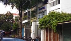 Bán nhà HXH Điện Biên Phủ, Quận 1, Hồ Chí Minh, DT: 140m2 chỉ 14,8 tỷ. LH: 0906 888 176