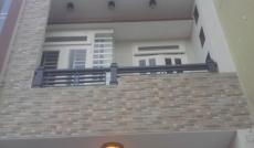 Bán nhà HXH Quận Phú Nhuận, đường Nguyễn Văn Trỗi, DT 3,5x18m, 3 lầu, ST, giá 7,3 tỷ