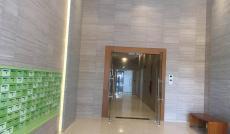 Cần cho thuê căn hộ mới bàn giao, có nội thất đầy đủ Q. Bình Tân