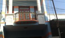 Bán nhà HXH đường Phạm Văn Hai, quận Tân Bình, 5.3x 20m, giá 7.8 tỷ