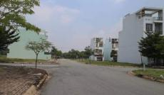 Bán đất nền dự án tại đường Lê Văn Lương, Nhà Bè, Hồ Chí Minh