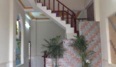 Bán nhà HXH đường Bùi Thị Xuân, Quận Tân Bình, 5.3x20m, giá 7.8 tỷ