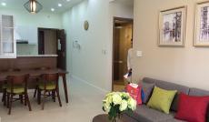 Cần bán gấp căn hộ Happy Valley, Phú Mỹ Hưng, diện tích 135m2. Gồm 3PN, LH: 0916195818